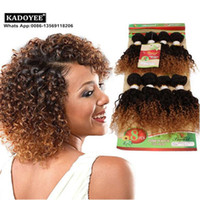 Hot heads hair extension reviews images hair extension hair hot heads hair extensions reviews hot heads hair extensions 8pcs per pack 100g curly 2017 hot pmusecretfo Images