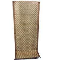Wholesale Geometric Pattern Scarves - European designer pattern cashmere feel winter men scarf soft neckwear 30x180cm many designs available 10pcs lot
