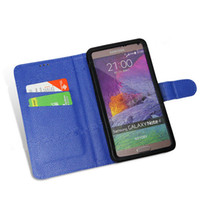Wholesale lg flip phone leather case - 2016 hot selling smart phone case pu leather case flip wallet card holder Case Cover For Apple iPhone 6s 6 5s 5 4s 4 iphone6 Plus
