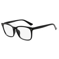 Wholesale Gs Style - Fashion South Korean Style Big Plain Mirror Vintage Glasses For Men And Women 6 Styles GS-173