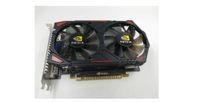 Wholesale Pci Graphics Card 2gb - Brand New GTX750Ti 2GB DDR5 PCI-E GPU783MHz Graphic DirectX11 Card Video Card With HDMI,VGA,DVI-I Interface