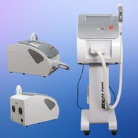 Wholesale Equipment For Hair Salon - professional ipl spa opt shr ipl laser hair removal equipment for salon 7 filters laser rejuvenation treatment