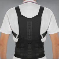 Wholesale Shoulder Braces Supports - New Back Shoulder Brace Posture Support Spine Slouching Energizing Back Pain Support Shoulder Brace Shoulder Support CCA7154 30pcs