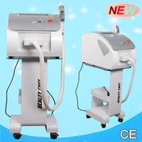Wholesale Best Laser Hair - Best Gift! ipl laser e light machine skin rejuvenation Laser Beauty Equipment shr fast hair removal
