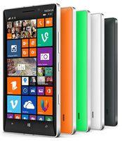 Wholesale lumia phones - Refurbished Original Nokia Lumia 930 Unlocked Cell Phone Quad Core 2gb Ram 32gb Rom 20mp 5 Inch 4G LTE