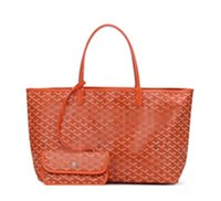 Wholesale Pink Shopping - New Brand Diamond Lattice Women's Large Capacity Female Shopping Bag PU Soft Designer Shoulder Bag