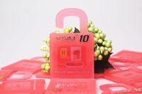 iphone 5s ios8.x ürününün kilidini aç toptan satış-R SIM 10 RSIM 10 R-SIM 10 r sim10 Kart kilidini açma iphone 6 artı iphone 6 5s 5 4s IOS8 ios 8.x ATT T-mobile Sprint WCDMA GSM CDMA