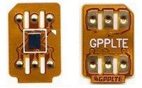 Wholesale Pro Unlock - The Newest Original GPPLTE Pro 3 Unlock for ios11 for iPhone5S 5C 6 6P 6S 6SP SE 7 7P 8 8P X