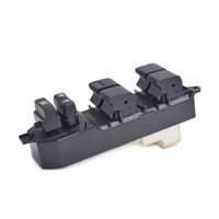 Wholesale Toyota Spare Parts Car - Factory price Power Window Lifter Switch For TOYOTA YARIS RHD 84820-0D130 Car Spare Parts