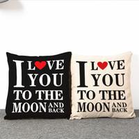 Custom Pillows Australia Custom Lumbar Pillow Australia  New Featured Custom Lumbar Pillow .