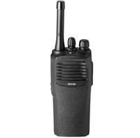 Wholesale Icom Walkie Talkie Radios - Walkie talkie GP-3188 VHF UHF 5W handheld two way radio ham radio CB radio transceiver for MOTOROLA ICOM KENWOOD YAESU BAOFENG