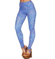 Wholesale Drawing Leggings - Penciling pants Pencil drawing tight Women gym clothing Leggings sport wear Fitness training sportwear Exercise trousers