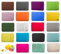 """Wholesale Pavilion Laptop Bag - Notebook laptop Sleeve Case Carry Bag Pouch Cover 11 13 14 15.6 17"""" HP Pavilion"""