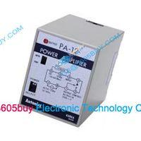 Wholesale Pas Sensor - Sensor controller PA-12