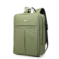 Wholesale Design Macbook - 2016 newest design Business Laptop Backpacks bags with Tear Resistant Design Travel Bags Fits Up to 15.6 Inch Laptop Macbook