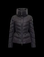 Wholesale Cheap Winter Coats For Sale - 2017 Cheap Women Winter Outdoor Duck Down Coats fEMale Jaqueta Short Slim Warm Outwear ParkA Jackets De Mujer XS-XXL For Sale