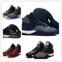 Wholesale Golf D - 2017 new arrivel D Rose 8 Basketball Shoes Men SIGNATURE knit ultra boost for Men Basketball Shoes Sneakers