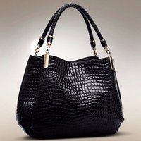 Wholesale Tas Casual - Wholesale-2016 Luxury Women Designer Handbags High Quality Brand Shoulder Bag Women Messenger Bag Pochette Sac a Main Femme De Marque tas