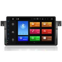 bmw сенсорный экран gps оптовых-9