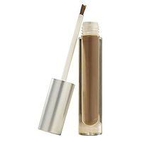 ingrosso matita di matita-Hot New 1-STEP BROW GEL Gel sopracciglio Auburn / Blonde / Black brown / Brunette 4version Colore Brown Pencil Semi Permanente di alta qualità