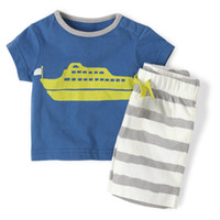 Canada Kids Pajamas Free Shipping Supply, Kids Pajamas Free ...