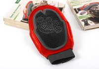 Wholesale Dele Pet Comb - DELE music open knot comb | pet open knot knife rake | stainless steel comb | Thinning Shears Magic Hair Comb Brush