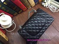 Wholesale Designer Wallets Phone - 2016 hot fashion Vintage Handbags Women bags Designer handbags wallets for women leather chain bag crossbody and shoulder bags