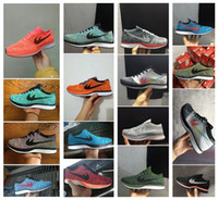 Wholesale Turquoise Grey - Original 2017 Racer Turquoise Running Shoes Women and Men Sports Runings Runing Shoe Athletic Outdoor Sneakers Size 36-45