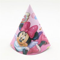Baby Minnie Mouse Birthday Cakes Price Comparison Buy Cheapest