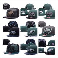 Wholesale Top Womens Snapbacks - Top Sale 2017 new spurs Basketball Snapback Baseball Snapbacks All Team Football Snap Back Womens Mens Flat Hip Hop Cheap Sports Hats