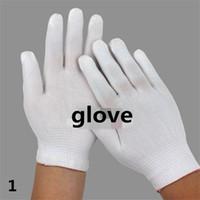 enviar guantes de trabajo al por mayor-Precio de fábrica guantes de seguridad guantes de trabajo protección de trabajo guantes de seguridad mayoristas trabajadores manos protección envío gratuito out305