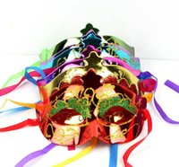 Wholesale Princess Masquerade Masks - Beauty Prince Princess Masquerade Mask Half Mask Glittear Mardi Gras Halloween Ball Mask One Size Fit Most (Assorted Color)