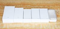 cajas vacías al por menor al por mayor-Caja del teléfono celular Cajas vacías Caja al por menor para Iphone Xr XS Xsmas Iphone 8 8 más 7 más Xr Samsung S6 S7 S8 S8 S9 Plus Cajas del teléfono vacías 50pcs