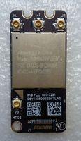 компьютерный модуль wifi оптовых-BCM94331PCIEBT4AX 661-5867 Book Pro A1278 A1286 A1297 2011 WiFi Аэропорт Bluetooth Combo Card