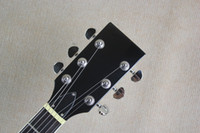 Wholesale Dobro Resonator - Free Shipping Wholesale Top Quality maestro Dobro Resonator Electric Guitar In stock