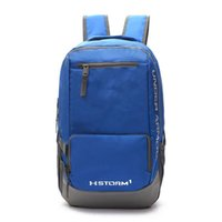 Cool Backpack Homens Mulheres Shoulders Bag Casual Hiking Camping Mochilas Outdoor Waterproof Sports Travel Bags School Bag Sacolas de cosméticos