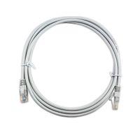 Wholesale Utp Patch - CAT.5E Network Cable 2M 3M 5M UTP Patch Cable Cat5E Ethernet Patch Cables LAN Cable