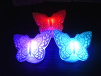 Color Changing Animals UK Free UK Delivery on Color Changing