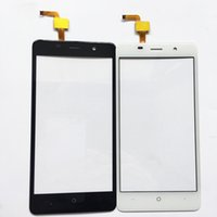 Wholesale iphone glass lens color for sale - Group buy quot Touch Screen For Leagoo M5 Touch Screen Digitizer Touchscreen For LEAGOO M5 Front Glass Lens Color