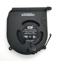 Wholesale avc fan cpu - New Original AVC BAKA0812R2UP001 DC12V 0.50A COOLING FAN P N:610-0069 A1347 Mid CPU Cooler