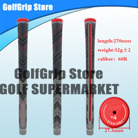 Rubber spot iron - new in align Spot sale Golf Grips golf club grips iron and wood grips plus4 golf grip STANDARD
