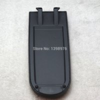 Wholesale OEM Console Armrest Cove Black D D867173 B0 B0867173 For VW Golf Jetta MK4 Passat Beetle