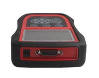 Wholesale Dpf Reset - Autel MaxiCheck Pro ABS DPF oil Reset Special Application Diagnostics autel MaxiCheck Airbag ABS OBDII EOBD Auto Diagnostic tool
