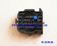 Wholesale mutoh printer wholesale - 5pcs wholesale DX5 cap top for Mimaki JV33 JV5 JV34 TS34 pritner Mutoh VJ1604 VJ1618 printer capping station