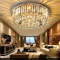 Modern Chandeliers For High Ceilings Online Shopping
