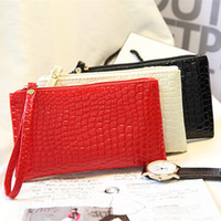 Dropshipping Ladies Leather Small Satchel Bags UK | Free UK ...