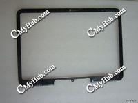Wholesale Hp Tm2 - Laptop Case Base Cover For HP TouchSmart tm2 tx2-1000 592956-001 12'' LCD Front Bezel Case Cover 6070B0409001