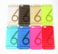 Wholesale Stairs Cover - Ladder Stairs Pattern Anti-skidding Soft TPU Back Cover Case For iPhone 5 SE 6 7 8 Plus Samsung S3 S4 S5 S6 Edge Note 5 G530 A5 J7