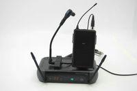 instrumentenmikrofone großhandel-UHF Professionelle Mikrofon System PGX14 / BETA98H BETA98H / C WB98H WB98H / C Musikinstrumente Mic für Bühne