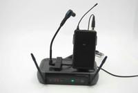 sistem enstrümanları toptan satış-UHF Profesyonel Mikrofon Sistemi PGX14 / BETA98H BETA98H / C WB98H WB98H / C Müzik Aletleri Mic Sahne için